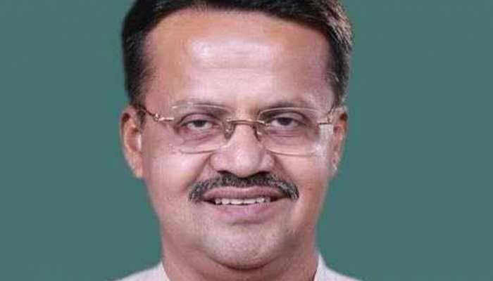 Cuttack Lok Sabha constituency