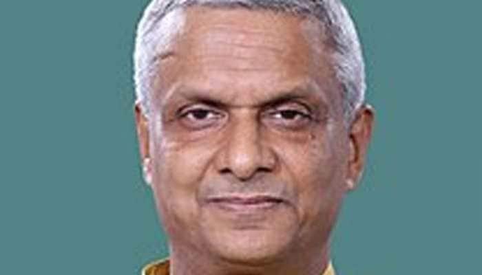 Dhenkanal Lok Sabha Constituency