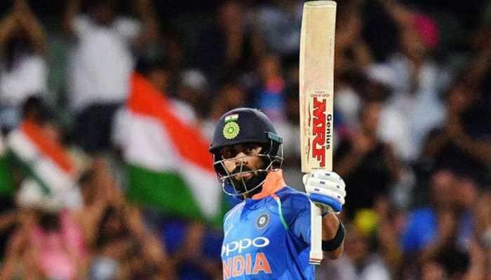 IPL 2019, Punjab vs Bangalore Highlights: As it happened