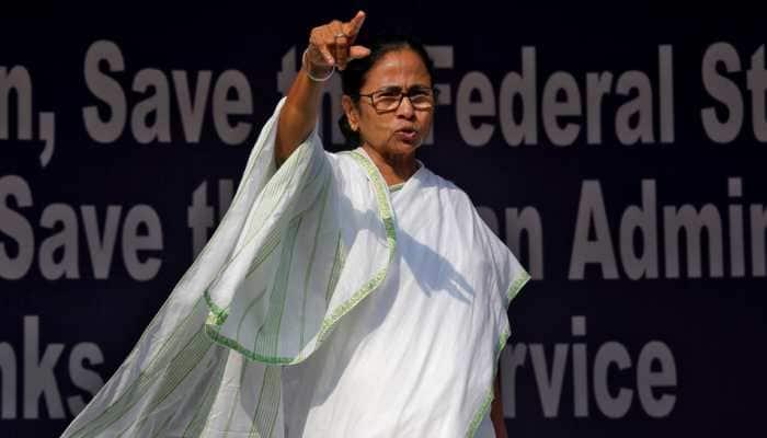 Infighting may affect Trinamool Congress marginally in Lok Sabha poll