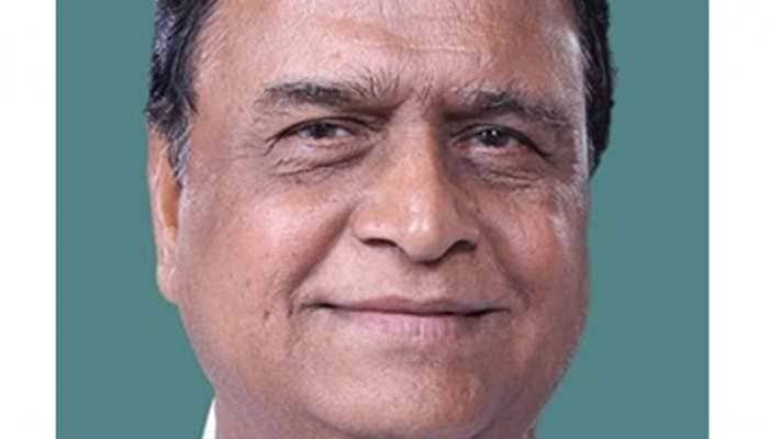 Sambalpur Lok Sabha Constituency
