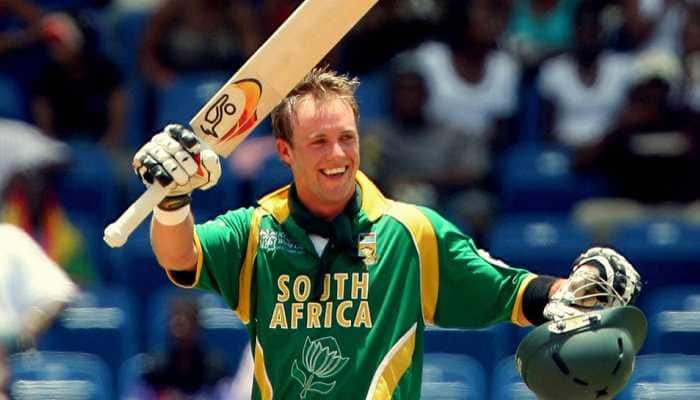 Batting with AB de Villiers makes job easier: Marcus Stoinis