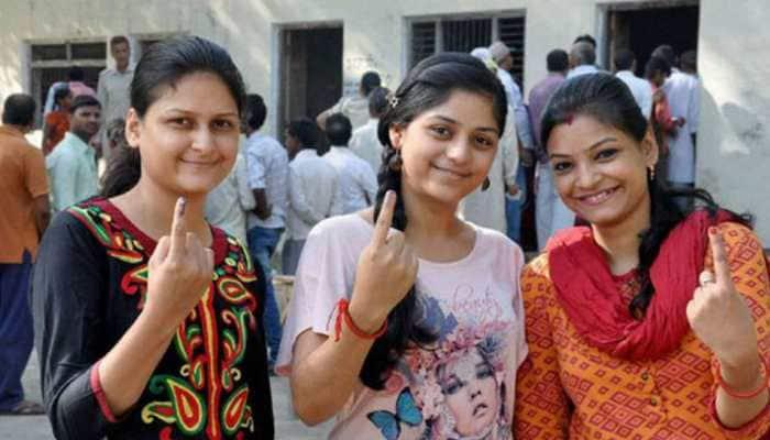 Kolhapur  Lok Sabha Constituency of Maharashtra: Full list of candidates, polling dates