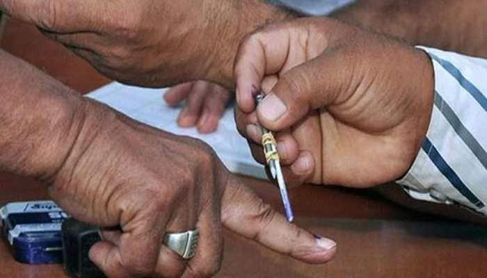 Wayanad Lok Sabha constituency of Kerala: Full list of candidates, polling dates