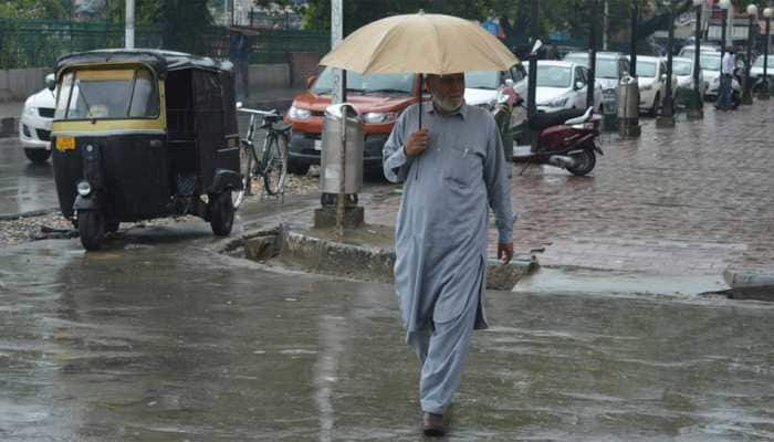 India likely to have near normal monsoon in 2019, says IMD