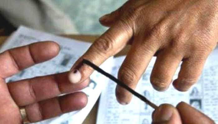 Ponnani Lok Sabha constituency of Kerala: Full list of candidates, polling dates