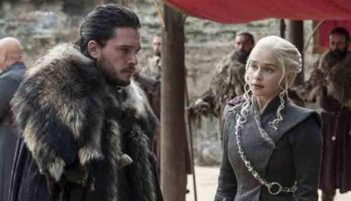 Game of Thrones premiere draws record 17.4 million US viewers