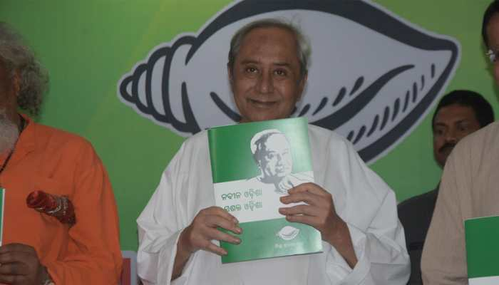 Odisha Assembly election 2019: Naveen Patnaik richest candidate in phase 2, 84 leaders with criminal cases fighting polls