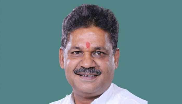 Darbhanga Lok Sabha Constituency