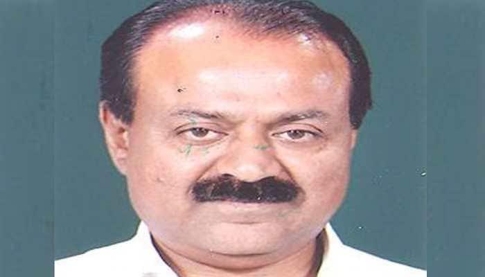 Chatra Lok Sabha Constituency