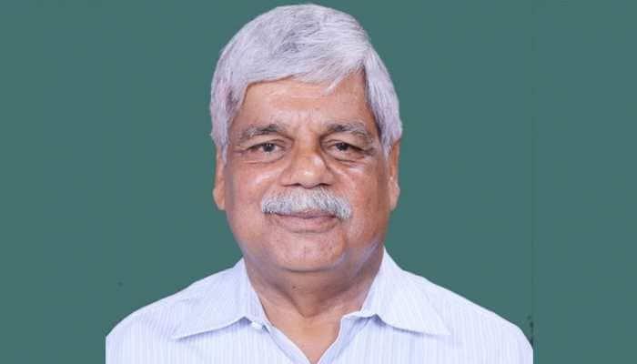 Palamu Lok Sabha Constituency