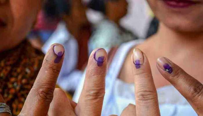 Balaghat Lok Sabha constituency