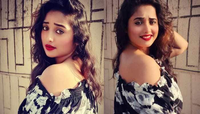 Rani Chatterjee's 'Gully Boy' dance is unmissable—Watch