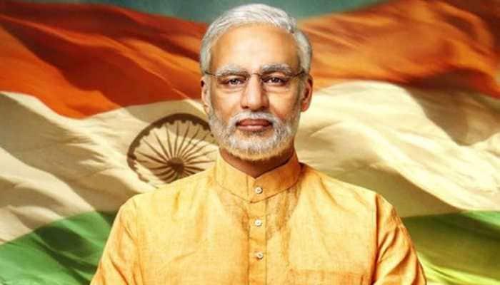 Happy with EC's response after special screening of 'PM Narendra Modi' film: Vivek Oberoi