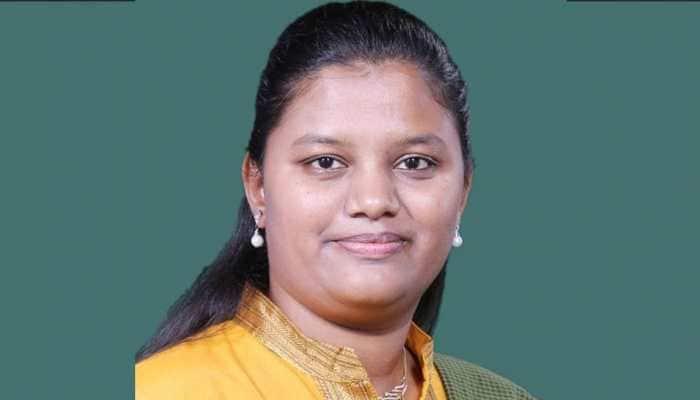 Nandurbar Lok Sabha Constituency