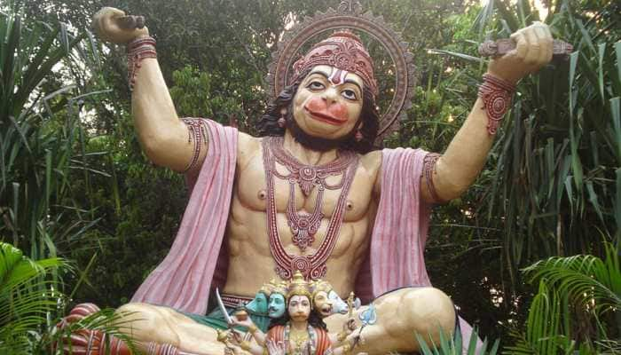 Hanuman Jayanti 2019: Date, puja timings and significance
