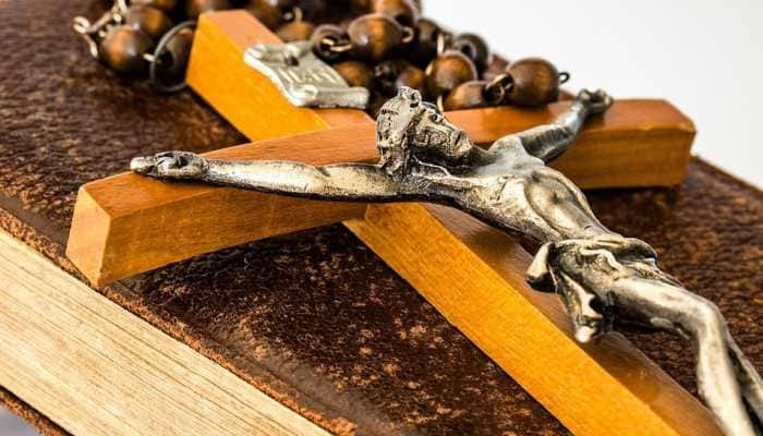 Good Friday 2019: Significance, legend and history