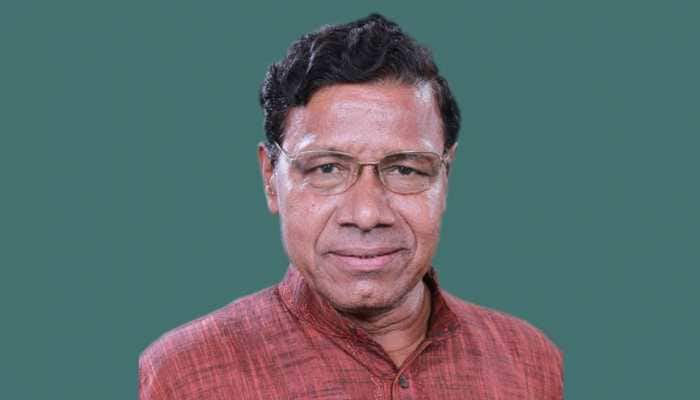 Jagatsinghpur Lok Sabha Constituency