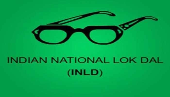 INLD announces three more candidates in Haryana, fields Arjun Chautala from Kurukshetra