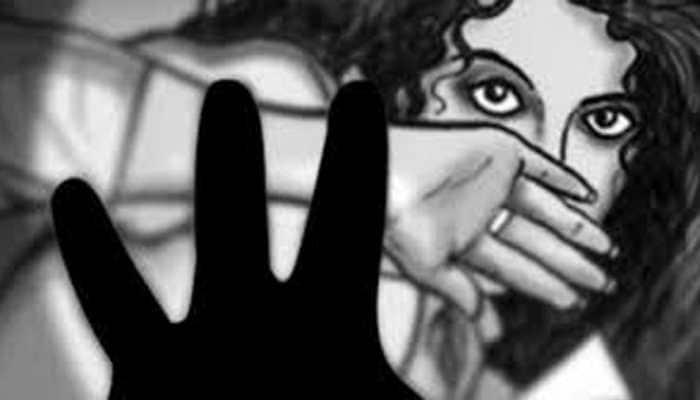 Sex racket busted in Delhi's Aman Vihar, four arrested