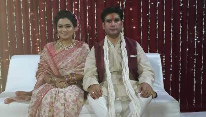 Rohit Shekhar murder: Wife grilled, mother says he didn't share 'cordial relationship' with spouse