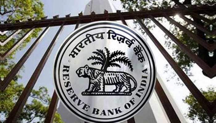Media reports on 'five-day week' in commercial banks factually incorrect: RBI