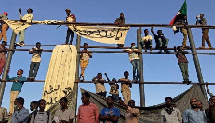 Saudi Arabia, UAE grant USD 3 billion of support to Sudan