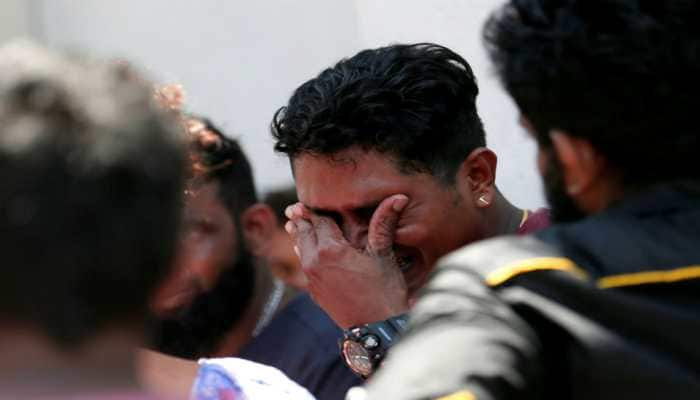 Sri Lanka picks up pieces after tragic Easter Sunday which killed 207