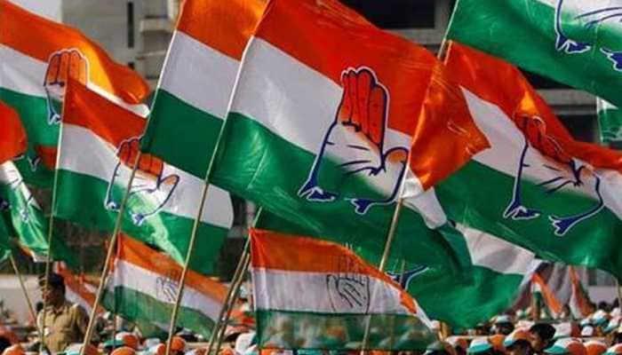 Congress fields Yogesh Shukla from Prayagraj, Bhal Chand Yadav from Sant Kabir Nagar
