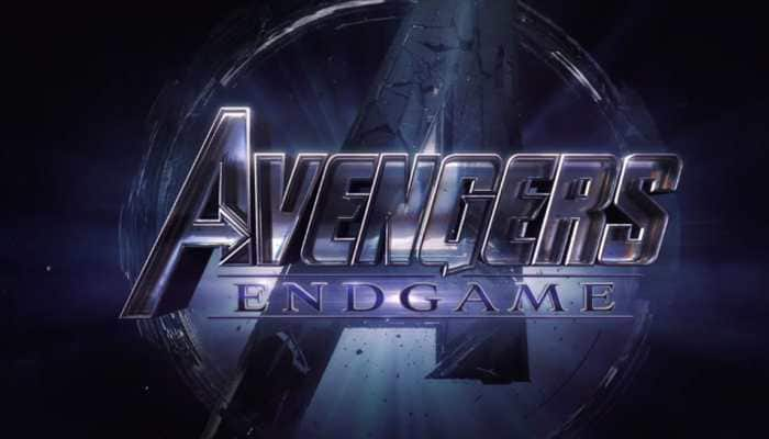 'Avengers: Endgame' sells 1 mn advance tickets in India