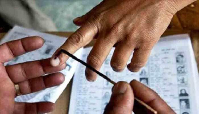 Faizabad Lok Sabha constituency