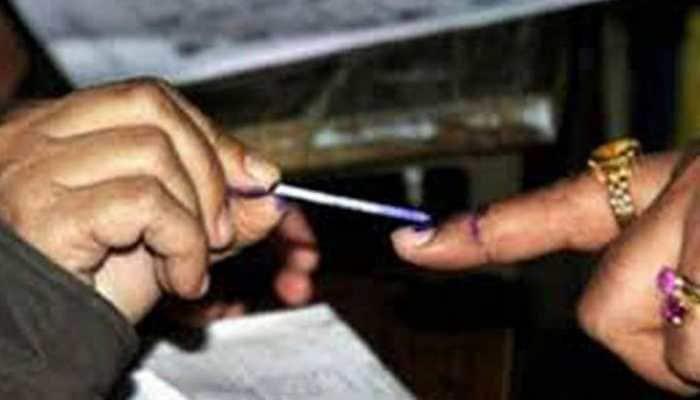 Lucknow Lok Sabha constituency of Uttar Pradesh: Full list of candidates, polling dates
