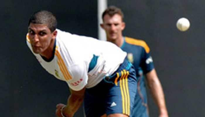 IPL 2019: Beuran Hendricks replaces injured Alzarri Joseph in Mumbai squad