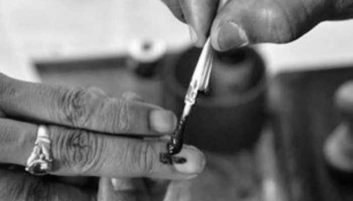 Hajipur Lok Sabha constituency of Bihar: Full list of candidates, polling dates