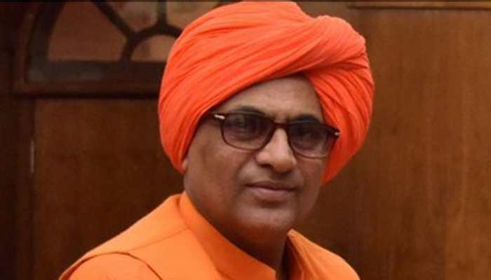 Sikar Lok Sabha Constituency