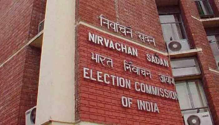 Barrackpore Lok Sabha constituency