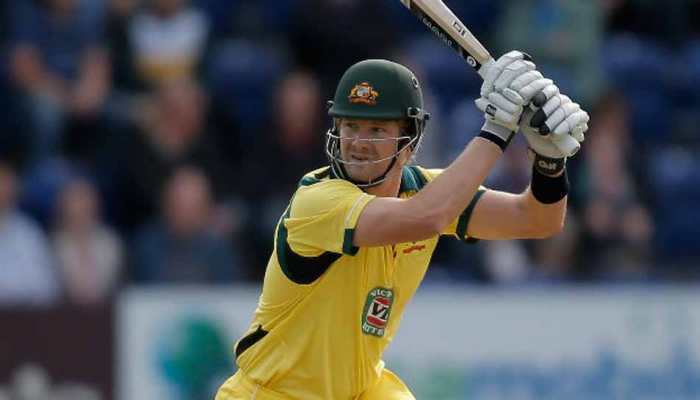 Shane Watson's 96 guides Chennai to six-wicket win over Hyderabad in IPL 2019