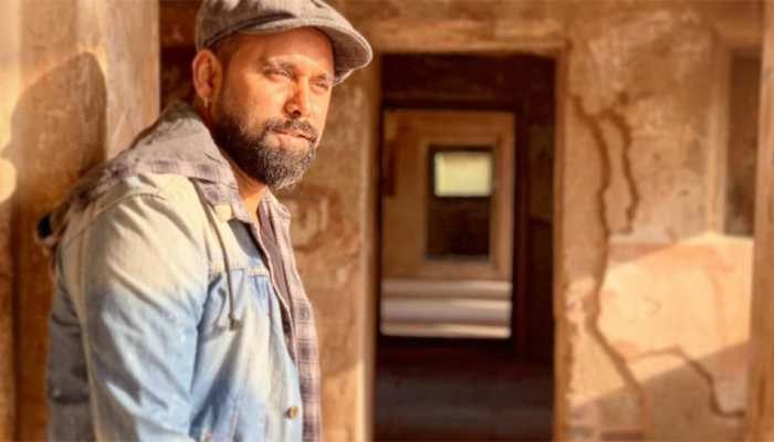 Ace choreographer Bosco Martis to make India's first dance-horror film