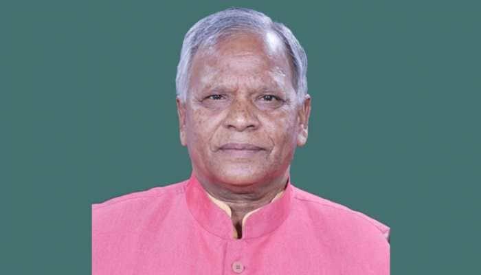 Ambala Lok Sabha Constituency