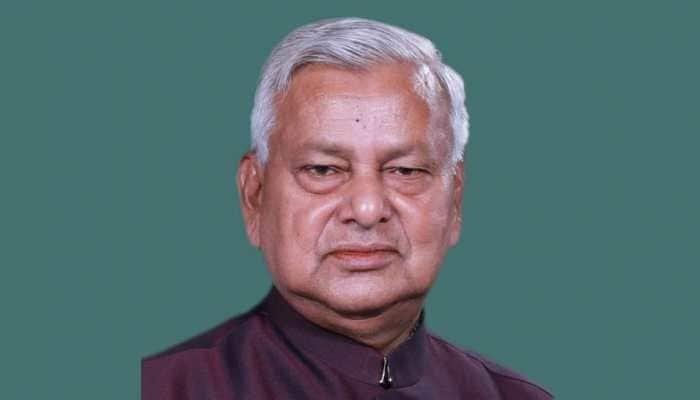 Dhanbad Lok Sabha Constituency
