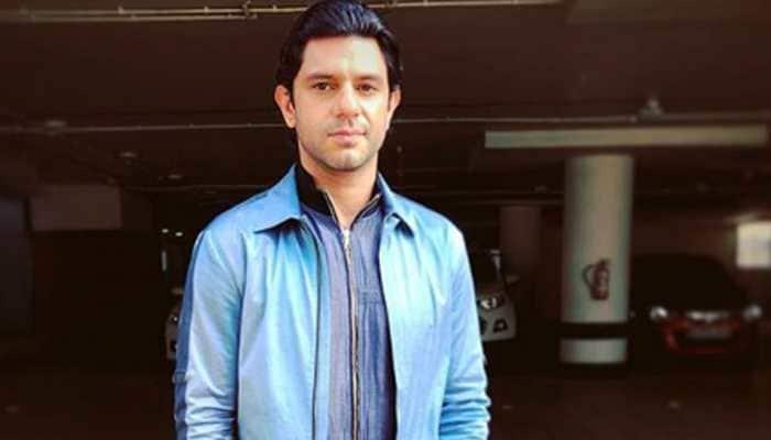 Arjun Mathur doesn't find Sidharth Malhotra a good actor
