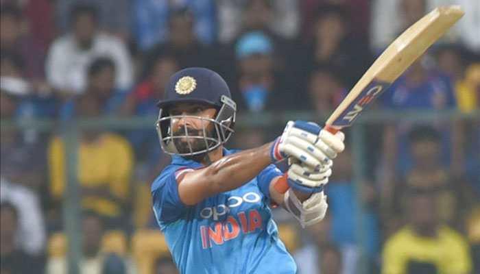 IPL 2019, Rajasthan vs Hyderabad Highlights: As it happened