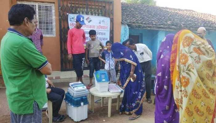 Watch Odisha Assembly election 2019, Madhya Pradesh bypoll 2019 live streaming on Zee News