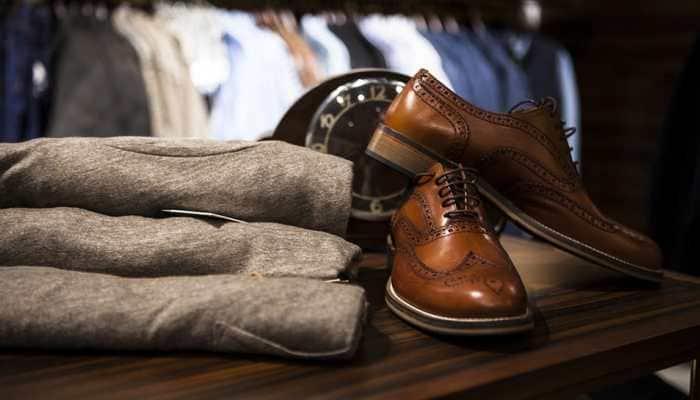 Summer fashion picks for office wear