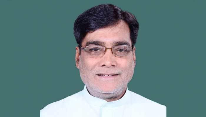 Pataliputra Lok Sabha Constituency