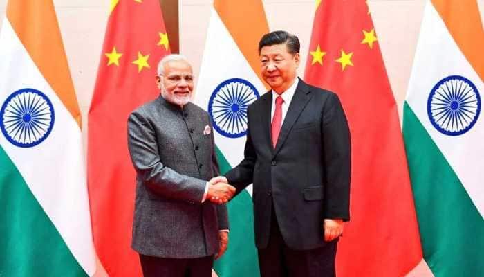 China's state-run media heaps praise on Narendra Modi's diplomatic outreach