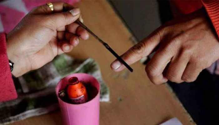 South Delhi Lok Sabha constituency of Delhi: Full list of candidates, polling dates