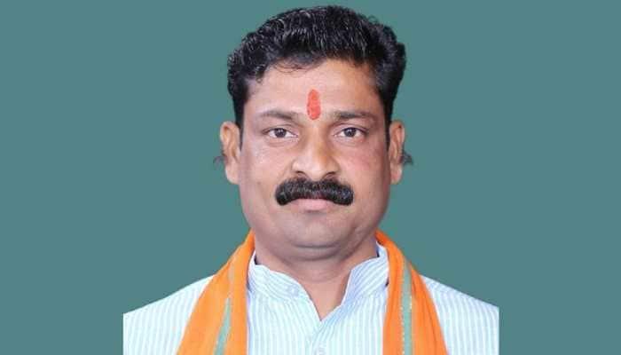 Khargone Lok Sabha Constituency