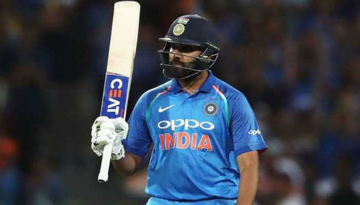 Happy Birthday Rohit Sharma: Wishes pour in from cricket fraternity  as 'Hitman' turns 32