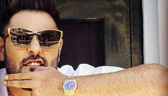 'Apna time aa gaya': Badshah gets Rolls Royce Wraith